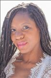 Keisha Andrew