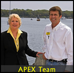 APEX Team LLC, Weichert, Realtors - Palmetto Coast / APEX Team