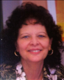 Pat DelaMotte, BayShore Agency