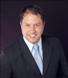 Joby Slay, MBA, The Harvest Realty Group