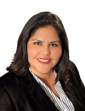 Eva Aliaga | South Florida Real Estate, Keller Williams Realty