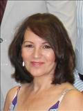 Marlene Silva, VISION REALTY