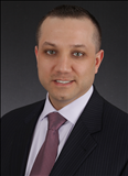 CHAD JISHI, Keller Williams Realty
