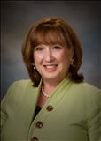Joan Harpootlian Thomas, Vice President, Relocation And Corporate Services, Wilkinson & Associates