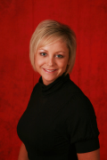 Lisa McRorie, Wilkinson & Associates