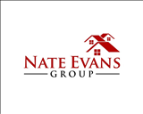 The Nate Evans Group