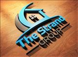 The Strand Group profile photo