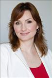 Tania Michaels