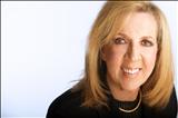 Ellen Latteri, Coldwell Banker Residential Brokerage