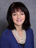 Kathleen Hickey, Coldwell Banker Residential Brokerage