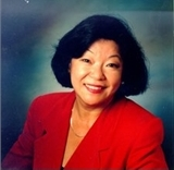 Anna Hom, Coldwell Banker Residential Brokerage