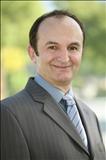 Mario Askary