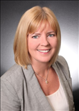 Frith Wiggins, Coldwell Banker Residential Brokerage