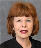 Diana Gloria Kay