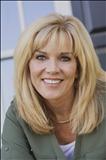 Janet Damon,  Realtor