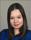 Susan Estrela, McGary & Associates