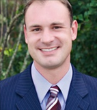 Jeremy Castonguay, Area Pro Realty - Shawn Murphy Florida Group
