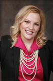 Jessica Morris, EXIT Realty Horizons - Las Cruces