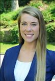 Lauren Drechsler, EXIT Results Realty
