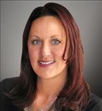Cynthia Imani, JohnHart Real Estate