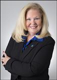 Carol Stewart, Realty ONE Group Dockside