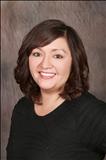 Sarah Cibak, EXIT Realty Horizons - Las Cruces