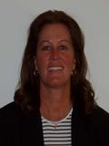 Kathy Hocutt, Dockside Realty Company