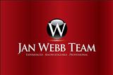 The Jan Webb Team, Keller Williams Central