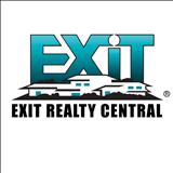 Exit Realty Central, EXIT Realty Central