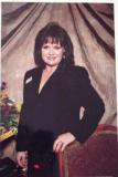Debbie Scrimshire, Keller Williams Realty