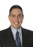 Moshe Kipersztok, John L. Scott - KMS