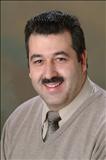 John Mendonca, WEICHERT, REALTORS - The Zubretsky Group