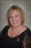 Kelley Barden, CENTURY 21 Results Realty Services