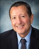 Simon Jimenez, Texas Premier Realty