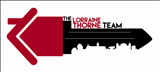 Lorraine Thorne , Keller Williams Realty Capital District