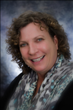 Cindy Perry, Windermere Coeur d'Alene Realty, Inc.