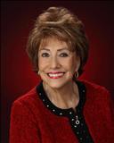 Claudia Key Shugart