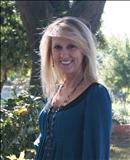 Linda L. Lear