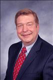 Gregory Steinke