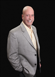 Scott Drouin, Keller Williams Realty