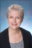 Patrice Kinch, Coldwell Banker Residential Brokerage