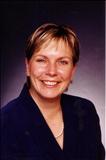 Kathleen A. Williams