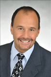 Frank Castrogiovanni, Coldwell Banker Residential Real Estate