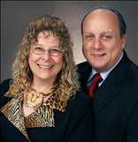 The Barwald Realty Team