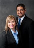 Ruben and Ruth Rios, BHHS Don Johnson, REALTORS