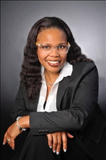 Kamilah White, EXIT Strategy Realty