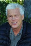 Steve Wilson, Coldwell Banker Del Monte
