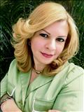 Ivelisse Gonzalez, La Rosa Realty