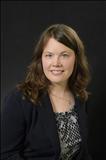 Lisa Wozniakowski, Coldwell Banker Residential Brokerage