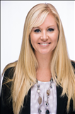Lynnette May, Knipe Realty NW